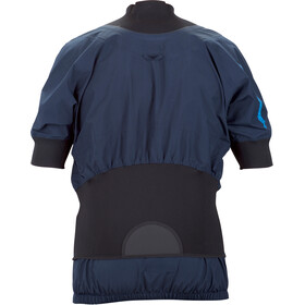 Sweet Protection Sabrosa Spray Top midnight blue